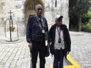 2018 Israel_4
